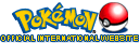Pokemon Official Site