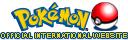 Pokemon Official Site