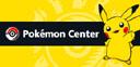 Pokemon Center Official Site