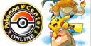 Pokemon Center Online Official Site