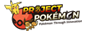 Pokemon Research and Development - Project Pokemon